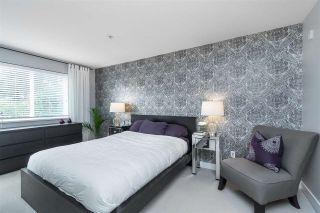 Photo 12: 262 15850 26 AVENUE in Surrey: Grandview Surrey Condo for sale (South Surrey White Rock)  : MLS®# R2405360