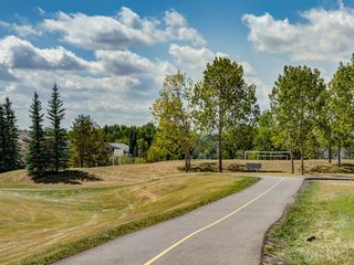 Photo 46: 111 RIVERVALLEY Drive SE in Calgary: Riverbend Detached for sale : MLS®# A1027799