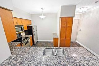 Photo 5: 1007 2119 W Lake Shore Boulevard in Toronto: Mimico Condo for lease (Toronto W06)  : MLS®# W5170288
