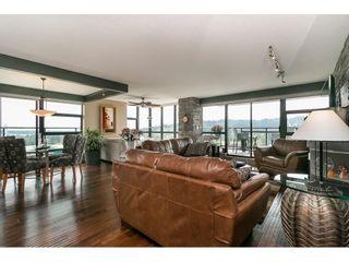 """Photo 9: 2102 288 UNGLESS Way in Port Moody: North Shore Pt Moody Condo for sale in """"CRESCENDO"""" : MLS®# R2611001"""