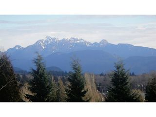 Photo 3: 2957 WICKHAM DR in Coquitlam: Ranch Park House for sale : MLS®# V1046270