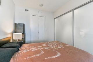 Photo 7: 3910 13696 100 AVENUE in Surrey: Whalley Condo for sale (North Surrey)  : MLS®# R2289448
