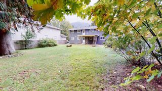 Photo 10: 41756 GOVERNMENT Road in Squamish: Brackendale House for sale : MLS®# R2625589