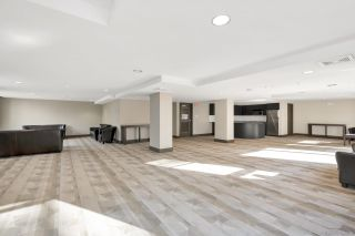 """Photo 30: 303 7225 ACORN Avenue in Burnaby: Highgate Condo for sale in """"Axis"""" (Burnaby South)  : MLS®# R2574944"""