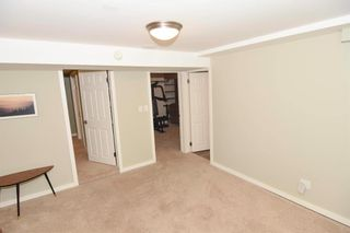 Photo 26: 2115 Mackid Crescent NE in Calgary: Mayland Heights Detached for sale : MLS®# A1080509