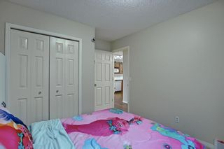 Photo 26: 154 WEST CREEK Bay: Chestermere Semi Detached for sale : MLS®# A1077510