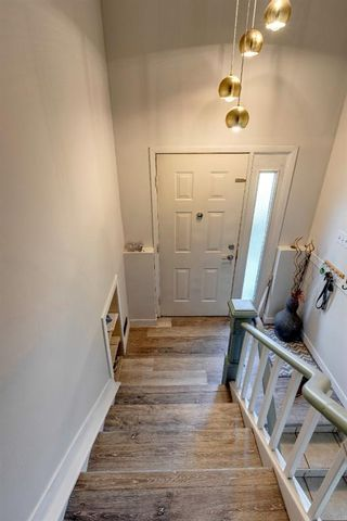 Photo 2: 43 A 2 Street: Strathmore Semi Detached for sale : MLS®# A1123746