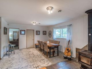 Photo 10: 1164 Pratt Rd in Coombs: PQ Errington/Coombs/Hilliers House for sale (Parksville/Qualicum)  : MLS®# 874584