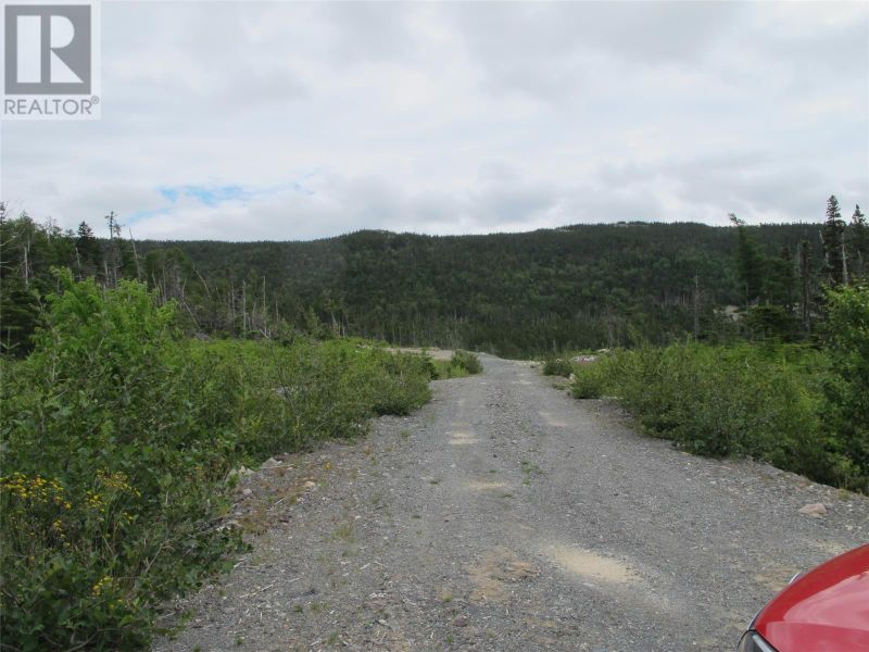 FEATURED LISTING: 193-197 Conception Bay Highway Holyrood