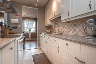 "Photo 18: 204 3371 SPRINGFIELD Drive in Richmond: Steveston North Condo for sale in ""DOLPHIN COURT"" : MLS®# R2398238"