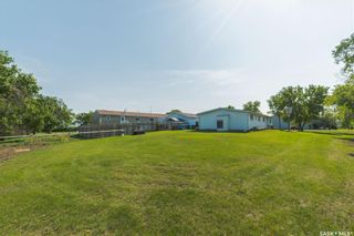 Photo 18: 4200 Bypass Road in Regina: Lot/Land for sale : MLS®# SK870344