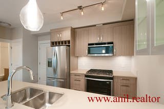 """Photo 16: 302 22327 RIVER Road in Maple Ridge: West Central Condo for sale in """"REFLECTIONS ON THE RIVER"""" : MLS®# R2400929"""