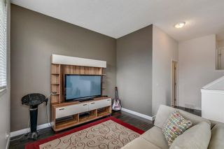 Photo 24: 18 Copperfield Crescent SE in Calgary: Copperfield Detached for sale : MLS®# A1141643
