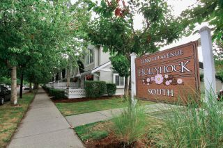 """Photo 21: 36 23560 119 Avenue in Maple Ridge: Cottonwood MR Townhouse for sale in """"HOLLYHOCK"""" : MLS®# R2613687"""