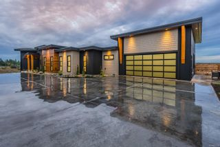 Photo 45: 584 Arizona Dr in : CR Willow Point House for sale (Campbell River)  : MLS®# 887090