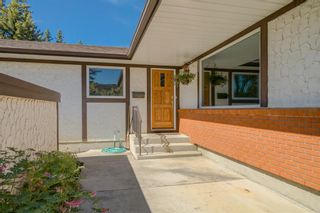 Photo 21: 2223 Palisade Drive SW in Calgary: Palliser Detached for sale : MLS®# A1123980