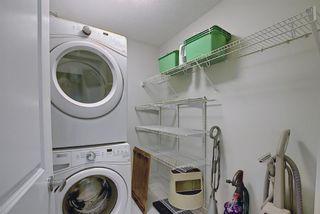 Photo 22: 302 10 Mahogany Mews SE in Calgary: Mahogany Apartment for sale : MLS®# A1109665