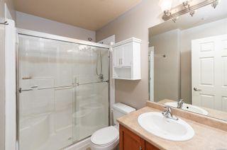 Photo 17: 201 1156 Colville Rd in : Es Gorge Vale Condo for sale (Esquimalt)  : MLS®# 874904