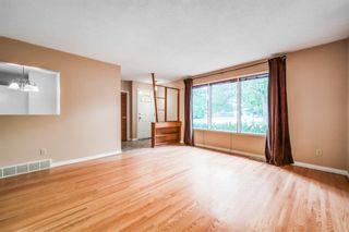 Photo 7: 324 Foritana Road SE in Calgary: Forest Heights Detached for sale : MLS®# A1143360