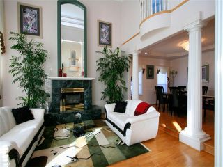Photo 3: 17131 FEDORUK Road in Richmond: East Richmond House for sale : MLS®# V1054026