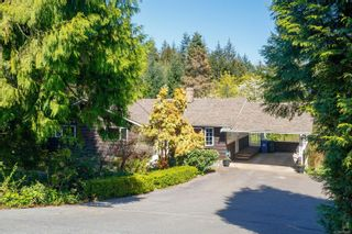 Photo 42: 11065 North Watts Rd in : Du Ladysmith House for sale (Duncan)  : MLS®# 873420