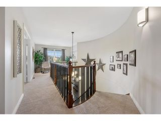 """Photo 20: 10486 SUMAC Place in Surrey: Fraser Heights House for sale in """"Glenwood Estates"""" (North Surrey)  : MLS®# R2579473"""
