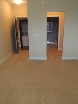 """Photo 16: 301 46262 FIRST Avenue in Chilliwack: Chilliwack E Young-Yale Condo for sale in """"Summit"""" : MLS®# R2612802"""