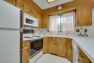 Photo 19: 8924 135 Avenue in Edmonton: Zone 02 House for sale : MLS®# E4257137