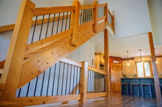 Photo 61: 2577 SANDSTONE CIRCLE in Invermere: House for sale : MLS®# 2459822