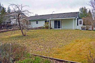 Photo 15: 5623 EMERSON ROAD in Sechelt: Sechelt District House for sale (Sunshine Coast)  : MLS®# R2448377