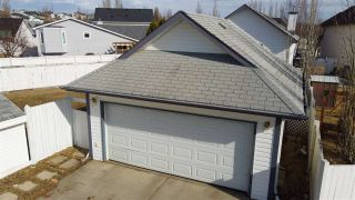 Photo 29: 1992 TANNER Wynd in Edmonton: Zone 14 House for sale : MLS®# E4236298