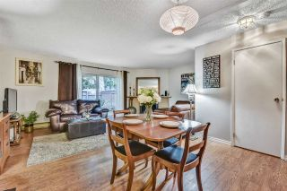"""Photo 8: 120 9467 PRINCE CHARLES Boulevard in Surrey: Queen Mary Park Surrey Townhouse for sale in """"PRINCE CHARLES ESTATES"""" : MLS®# R2541241"""