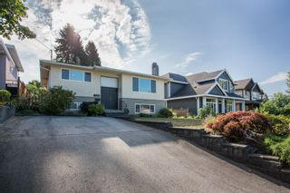 Photo 31: 409 MUNDY Street in Coquitlam: Central Coquitlam House for sale : MLS®# R2483740