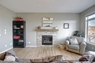 Photo 13: 35 SAGE BERRY Road NW in Calgary: Sage Hill Detached for sale : MLS®# A1108467