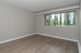 Photo 6: 214 9847 MANCHESTER Drive in Burnaby: Cariboo Condo for sale (Burnaby North)  : MLS®# R2024903