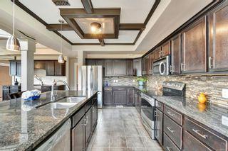 Photo 12: 885 Pratt Rd in : ML Mill Bay House for sale (Malahat & Area)  : MLS®# 868702