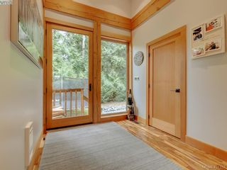 Photo 27: 6555 East Sooke Rd in SOOKE: Sk East Sooke House for sale (Sooke)  : MLS®# 808797