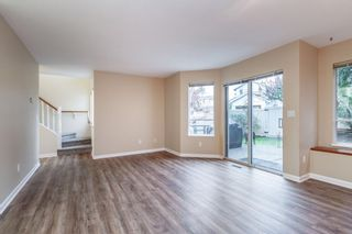 "Photo 10: 106 1232 JOHNSON Street in Coquitlam: Scott Creek Townhouse for sale in ""GREENHILL PLACE"" : MLS®# R2423367"
