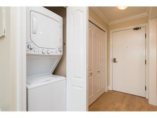 """Photo 14: 410 15111 RUSSELL Avenue: White Rock Condo for sale in """"PACIFIC TERRACE"""" (South Surrey White Rock)  : MLS®# R2152299"""