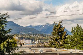 Photo 18: PH1 2245 ETON STREET in Vancouver: Hastings Condo for sale (Vancouver East)  : MLS®# R2161942