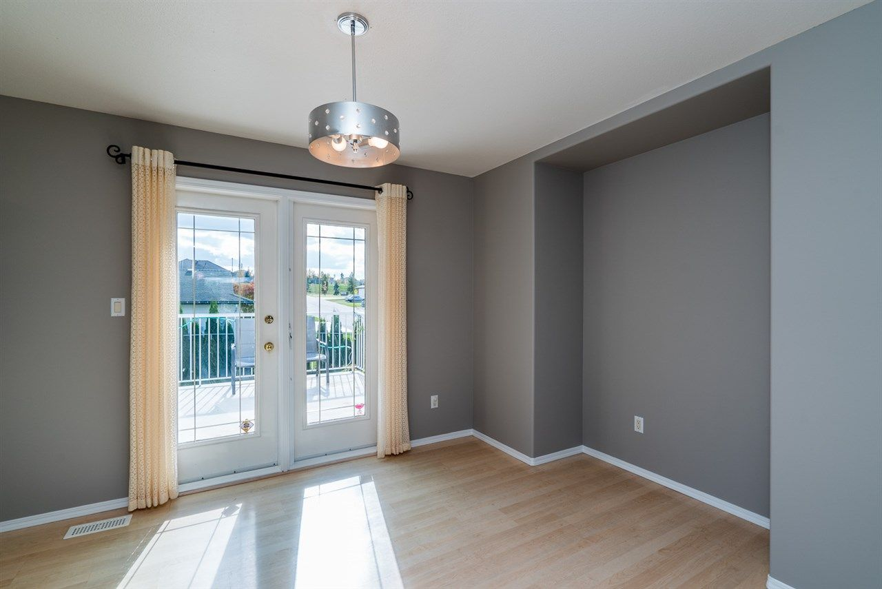 """Photo 14: Photos: 6702 WESTMOUNT Crescent in Prince George: Lafreniere House for sale in """"WESTGATE"""" (PG City South (Zone 74))  : MLS®# R2112583"""