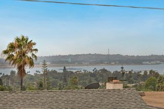 Photo 42: PACIFIC BEACH House for sale : 4 bedrooms : 2430 Geranium St in San Diego