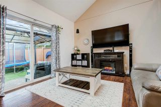 """Photo 6: 19 12070 207A Street in Maple Ridge: Northwest Maple Ridge Townhouse for sale in """"The Meadows"""" : MLS®# R2541585"""