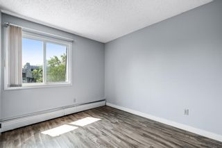 Photo 10: 5301 315 Southampton Drive SW in Calgary: Southwood Apartment for sale : MLS®# A1138022