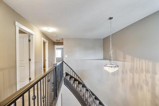 Photo 17: 90 Sherwood Road NW in Calgary: Sherwood Detached for sale : MLS®# A1109500