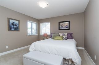 Photo 20: 2150 ZINFANDEL DRIVE in Abbotsford: Aberdeen House for sale : MLS®# R2458017