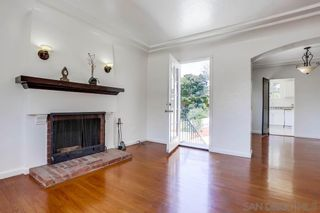 Photo 4: House for sale : 2 bedrooms : 606 Arroyo Dr in San Diego