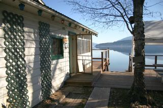 Photo 11: 5326 Pierre's Point Road in Salmon Arm: Pierre's Point House for sale (NW Salmon Arm)  : MLS®# 10114083