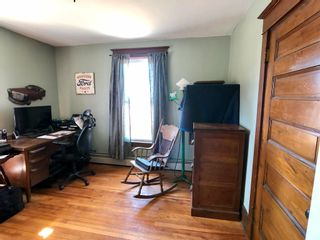 Photo 19: 9 ACADEMY Street in Kentville: 404-Kings County Residential for sale (Annapolis Valley)  : MLS®# 202109203