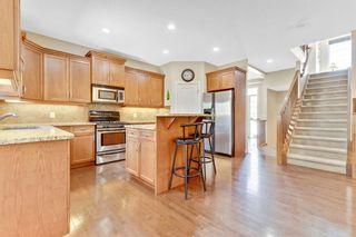 Photo 7: 8029 Cougar Ridge Avenue SW in Calgary: Cougar Ridge Detached for sale : MLS®# A1071162